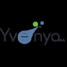 Yvenya S.A.