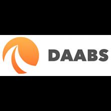 Daabs Spedycje