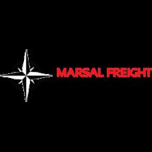 Marsal Freight – Transport & Spedycja