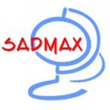SADMAX s.c. Agencja Celna