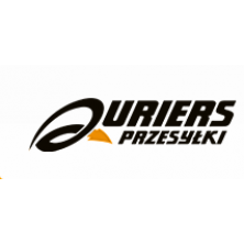 QURIERS