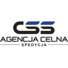 Cargo Sad Service Małgorzata Jankowska