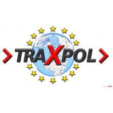 Traxpol Sp. z o.o.