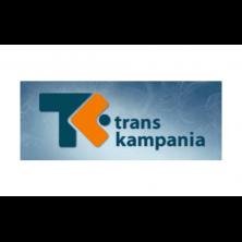 Trans Kampania Sp. z o.o.