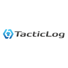 Tactic Log Sp. z o. o. Sp.k.