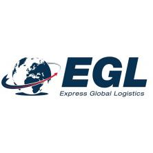 Express Global Logistics Sp. z o.o.