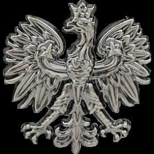 Komornik Sądowy przy Sądzie Rejonowym Dla Warszawy Pragi - Północ Jaku