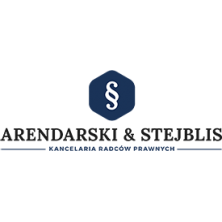 Patron Kancelaria Radcy Prawnego i Doradców Podatkowych S.C.