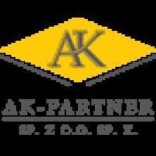 AK-Partner Andrzej Klewiński