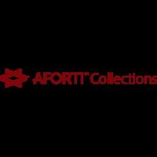 Aforti Collections S.A. w Organizacji