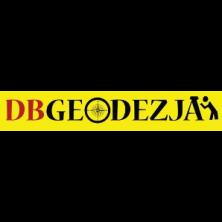 Dbgeodezja Damian Barciaga Usługi Geodezyjne i Kartograficzne