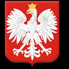 Komornik Sądowy przy Sądzie Rejonowym Dla Warszawy Żoliborza w Warszaw