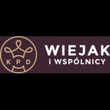 KPD Wiejak i Wspólnicy Sp.j.