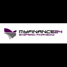MyFinance24 Piotr Śmietanka