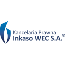 Kancelaria Prawna Inkaso WEC S.A.