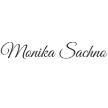 Komornik Sądowy przy Sądzie Rejonowym Monika Sachno