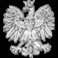 Komornik Sądowy przy Sądzie Rejonowym Dla M.St. Warszawy w Warszawie U