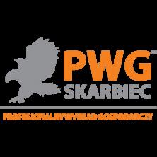 Profesjonalny Wywiad Gospodarczy Skarbiec Sp. z o.o.