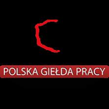 Polskiej Giełdy Pracy Sp. z o.o. w Lublinie