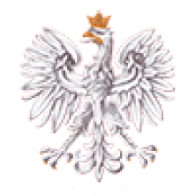 Komornik Sądowy przy Sądzie Rejonowym Dla Warszawy Mokotowa w Warszawi