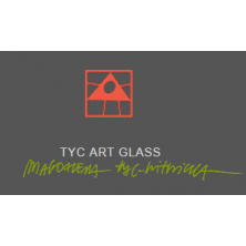 Tyc Art Glass