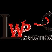 LWP Logistics s.c.