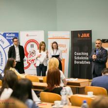 Jak Marketing Dialog Agnieszka Grys Coaching Łódź