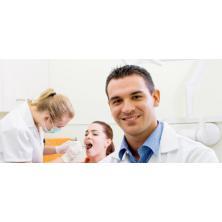Duo Dental Dentysta Sławomir Walicki