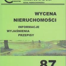 Wacetob Sp. z o.o. Rzeczoznawcy Warszawa - ekspertyzy warszawa