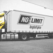 No Limit Transport Sp. z o.o.