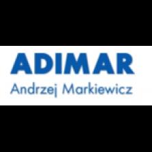 Adimar Andrzej Markiewicz