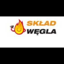 Alewegiel.pl Skład Opału