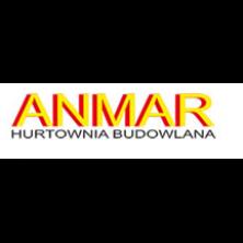 Hurtownia Budowlana Anmar A.M. Zielińscy