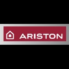 """""""Ariston"""" Serwis"""