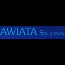 """""""Awiata"""" Sp. z o.o."""