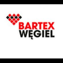Bartex Węgiel