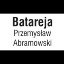 Batareja Przemysław Abramowski