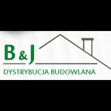 BJ Dystrybucja Budowlana Barbara Pabich