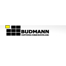 Budmann Sp. z o.o.