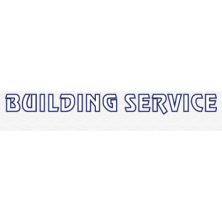 Building Service Krzysztof Jakowiecki
