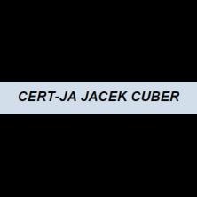 Cert-Ja Jacek Cuber