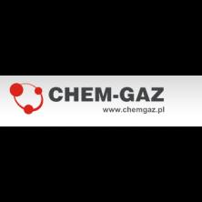 """Chem-Gaz"" Sp. z o.o."