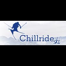 ChillRide Ski