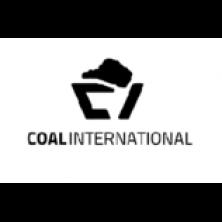"""""""Coal International"""" Sp. z o.o."""