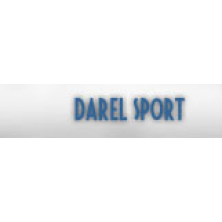 """Darel Sport"" S.C."