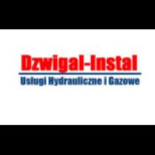 Usługi Hydrauliczne i Gazowe Janusz Dzwigalski