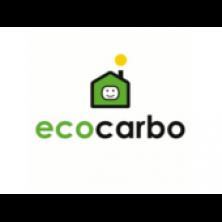 Ecocarbo Produkcja i Dystrybucja Energoret Ekogroszek