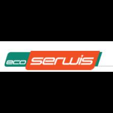 Autoryzowany Serwis Kotłów ecoSERWIS
