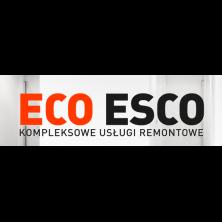 Eco Esco