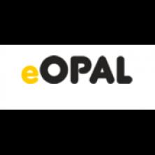 e-opal
